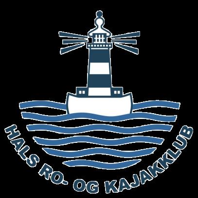 Hals Ro og Kajakklub